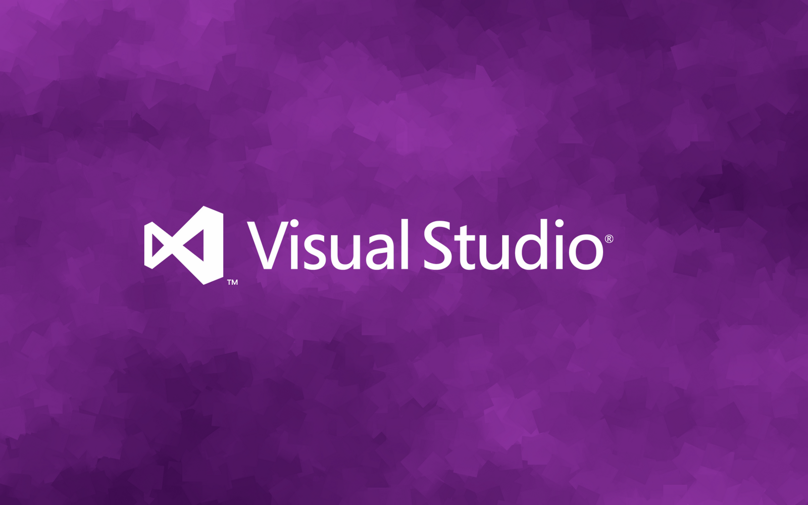 Microsoft visual studio 2015 скачать торрент - 7