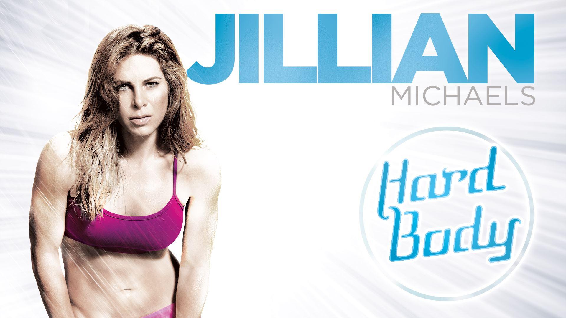 Jillian Michaels, 14 das de limpieza y quema grasas, El