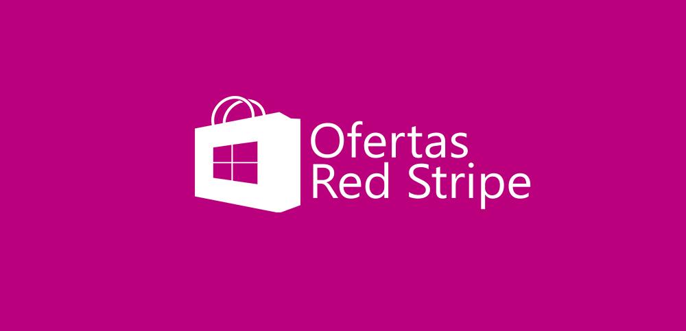 Imagen de portada para las ofertas de Red Stripe