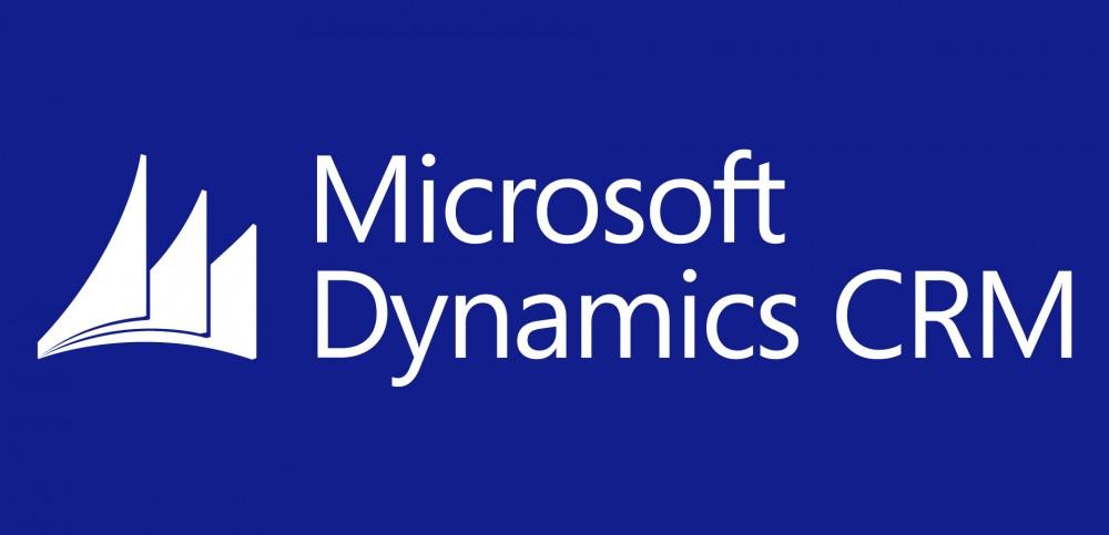 Microsoft Dynamics Great Plains Trial Download