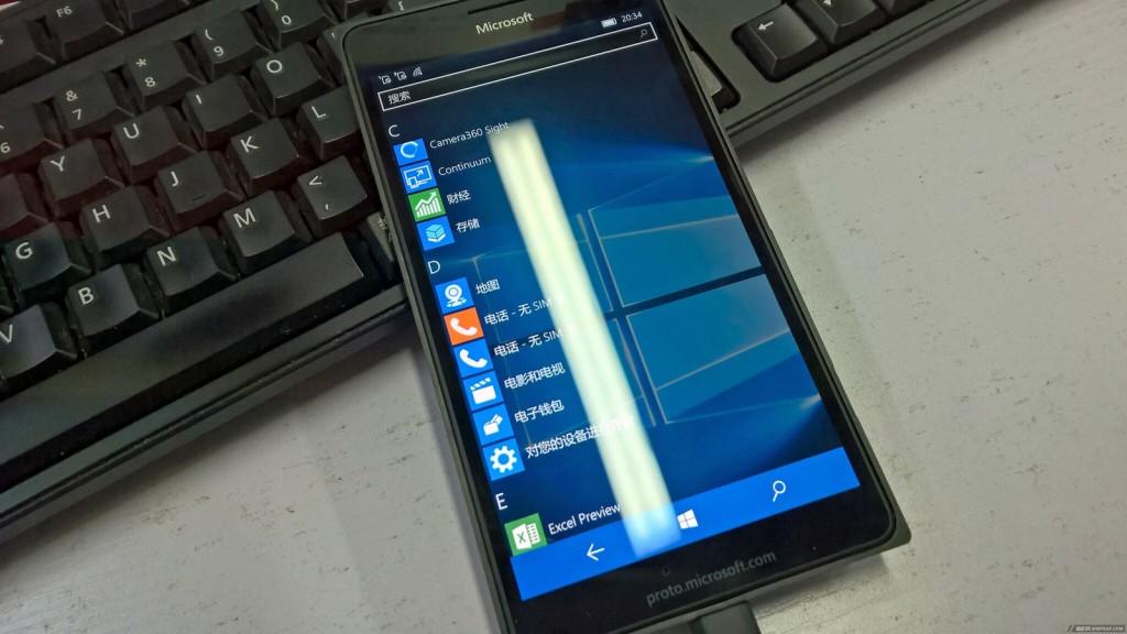 lumia-950-main