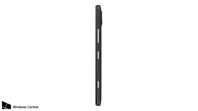 lumia-950-store-4