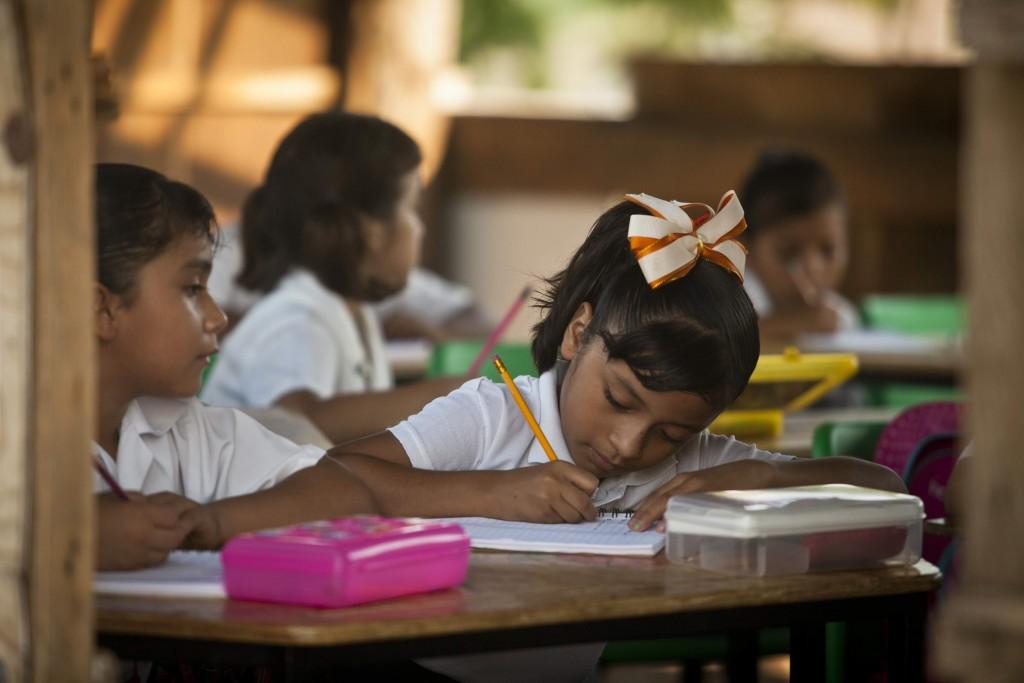 educacion y tecnología
