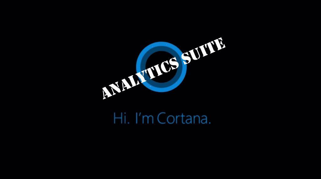 cortana analitycs suite.jpg