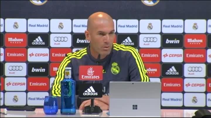 zidane-bbc-juega-seguro-1452261952421