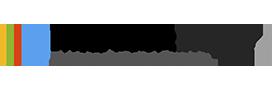 microsoftinsider.es - El sitio no oficial de Microsoft