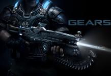 Gear of War 4 está cada vez más cerca