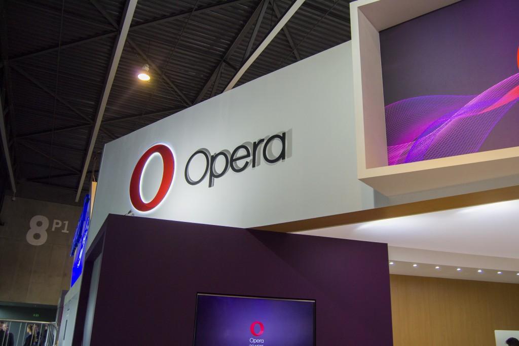 OperaMWC 2016_1