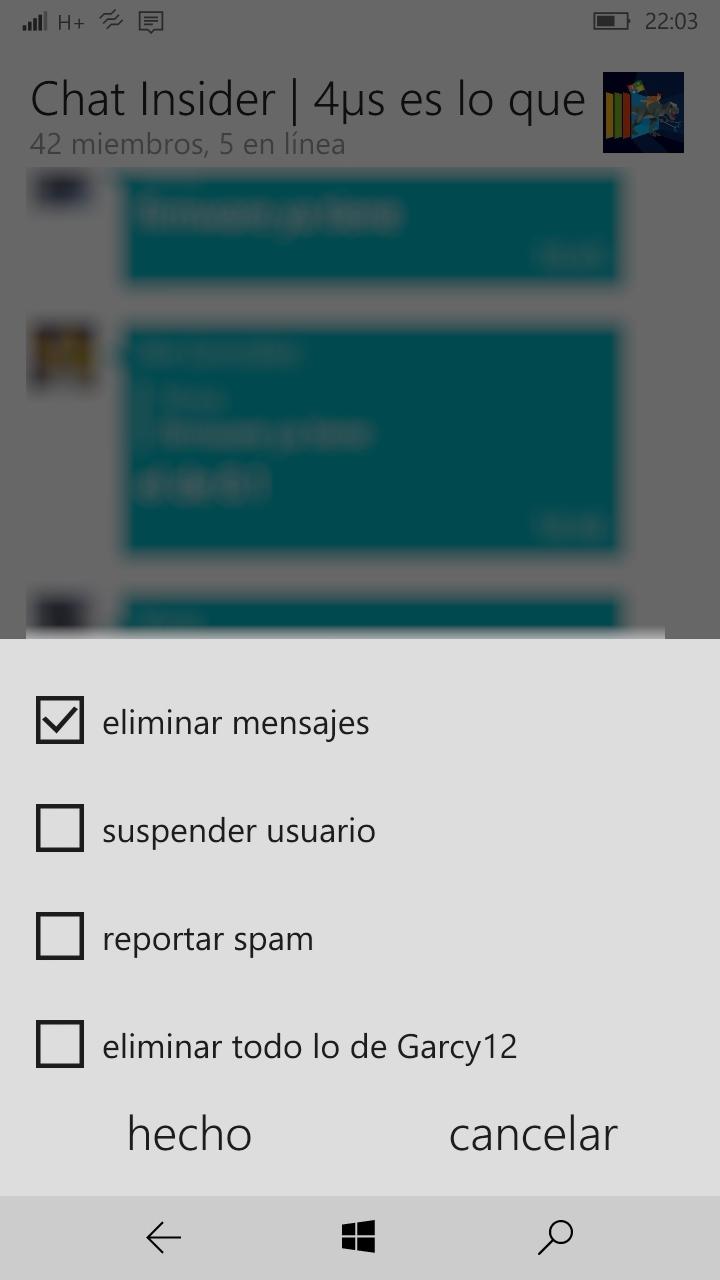 Telegram incorpora herramientas para supergrupos