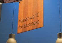 Windows 10 Enterprise E3 ya es oficial