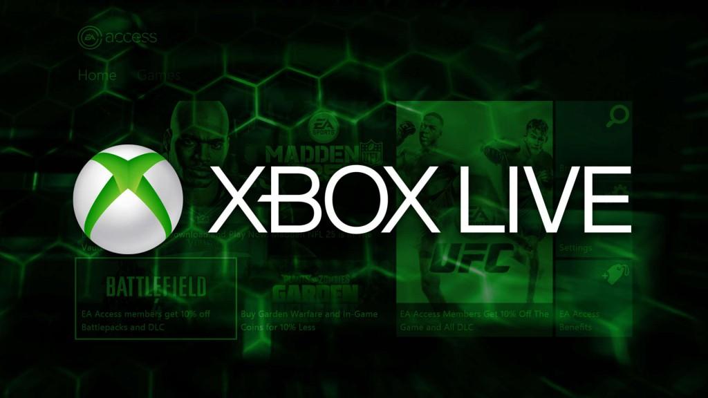 Una nueva semana de ofertas llega a Xbox Libe