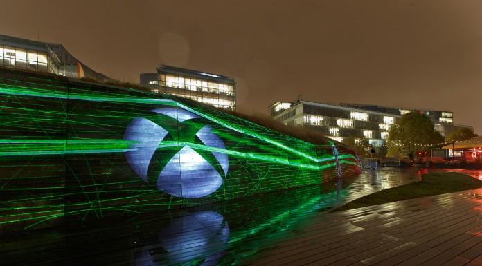 Microsoft podría recomprarnos nuestros juegos digitales