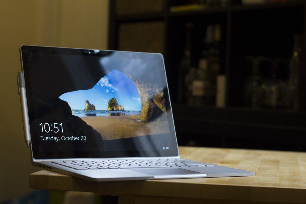 Onda presenta cinco nuevos equipos Windows