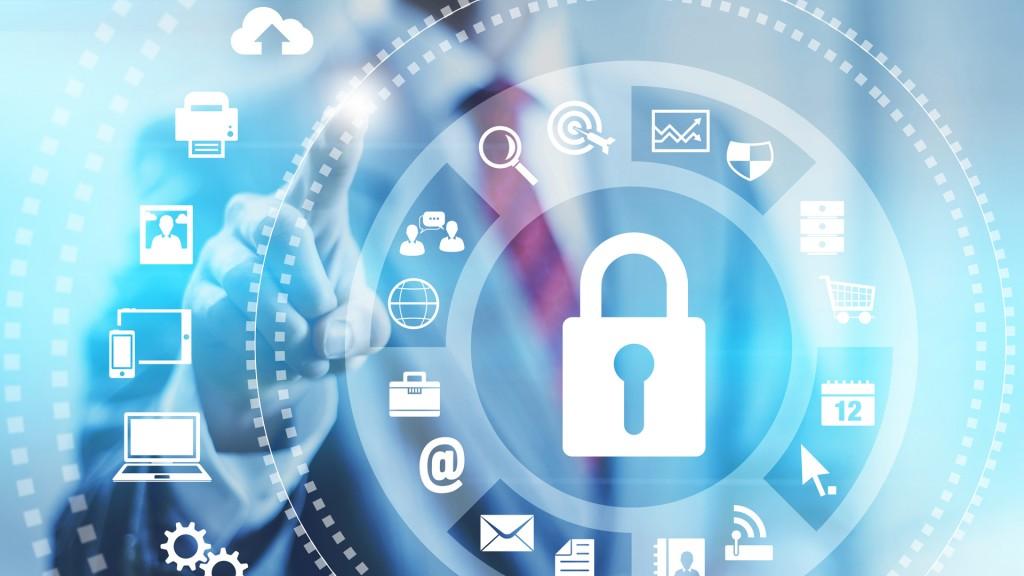 Microsoft Ibérica obtiene la máxima certificación