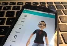 Disponibles nuevos avatares