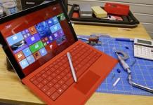 Las escuelas recibirán grandes novedades con Windows 10