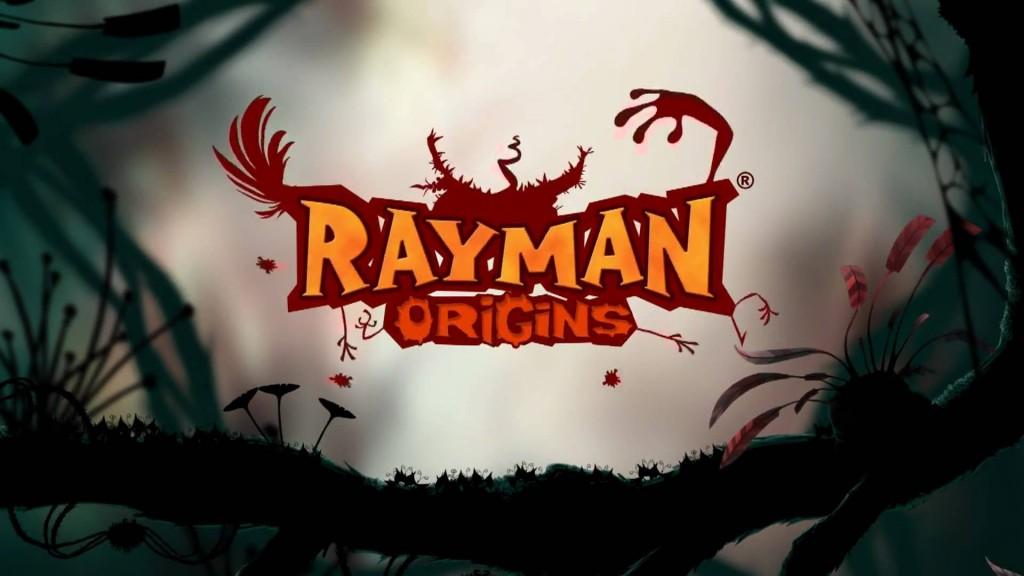 Rayman Origins llega a Xbox One gracias a la retrocompatibilidad