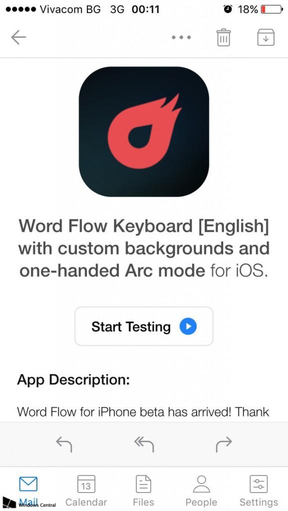 wordflow-for-ios-0