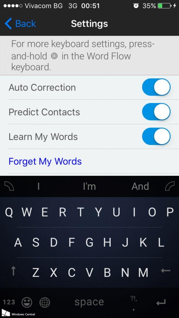 wordflow-for-ios-11