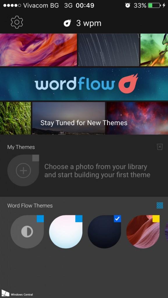wordflow-for-ios-5