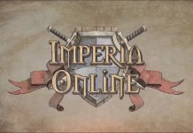 Imperia Online de Game Troopers
