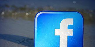 facebook messenger uwp