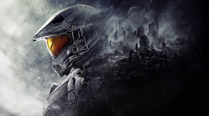Descubre las nuevas ofertas en juegos de Xbox