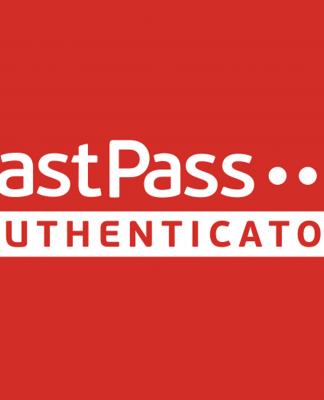 Llega a Edge la extensión de LastPass