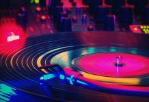 SongArc te invita a tocar la música