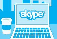 La aplicación universal de Skype está cada vez más cerca