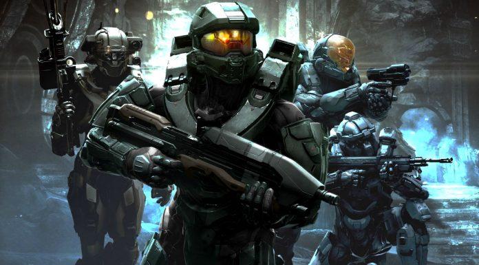 Halo y más títulos en oferta en Xbox Live
