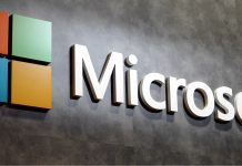 Legálitas y Microsoft se unen por la innovación