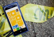 Finaliza el soporte para los smartphones no soportados en el Programa Insider