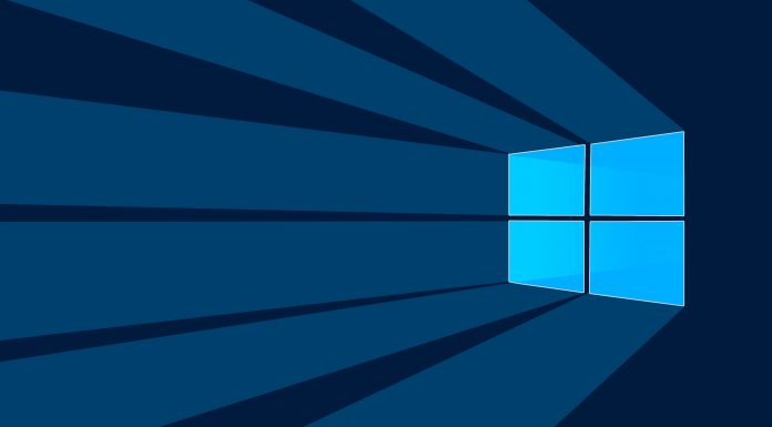 Windows 10 Deja de ser gratuito