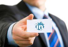 Imagen promocional de LinkedIn