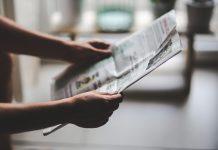 MSN Noticias incorpora tema negro