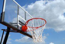 Ya podemos jugar al baloncesto en Messenger
