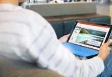 Consigue tu Surface Pro 4 con importantes descuentos