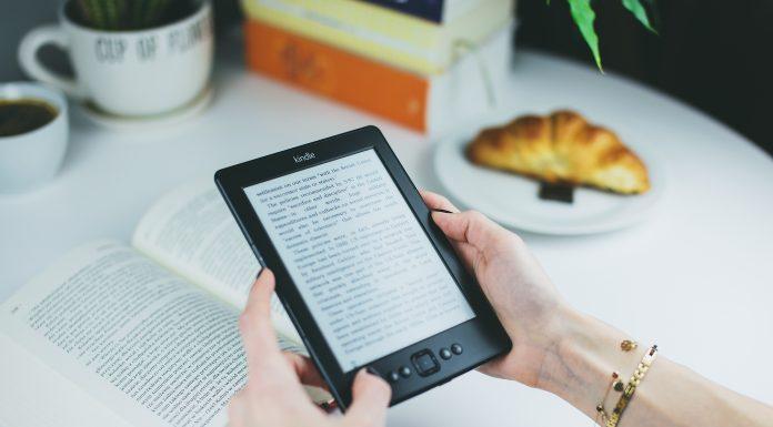 Los errores de Kindle tienen solución en Anniversary Update