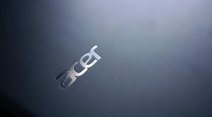 Llega el Acer Revo Base Mini PC