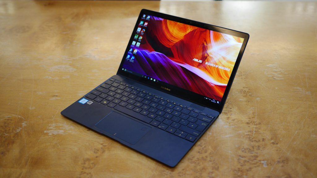 Microsoft Insider @ Windows 10, Fall Creators Update, Surface Studio, Windows Insider Program, Surface Book 2, XBOX ONE X... – Microsoft Insider