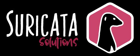 Suricata Solutions