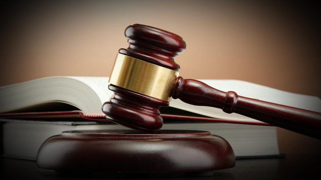 Condenan a Cisco a pagar 1.46 millones de libras por una demanda de patentes de ciberseguridad